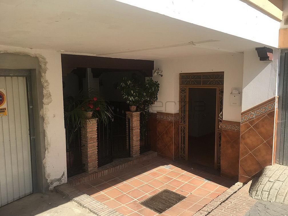 CALZADA, TORROX, Torrox (Torrox, Málaga)