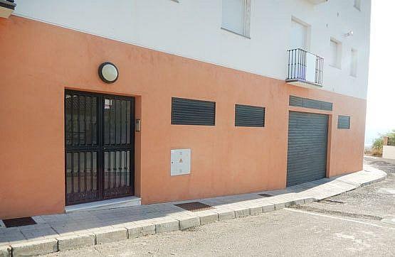 DE LA PIA, ERA DEL CAPITÁN, ALCAUCÍN., Alcaucín (Alcaucín, Málaga)