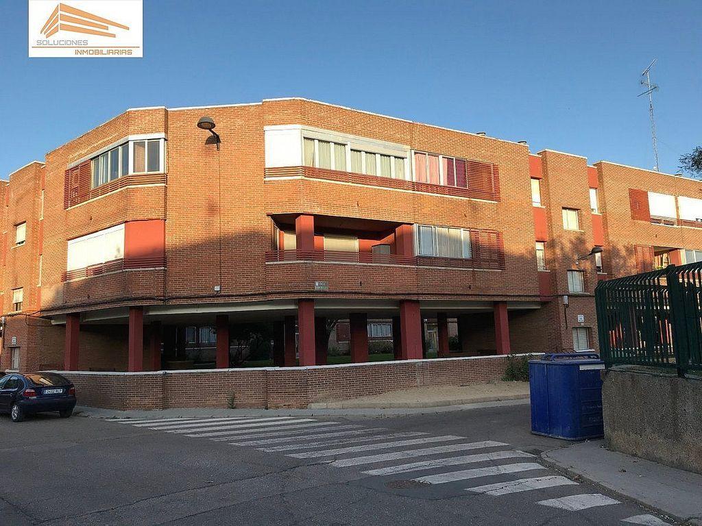 TORDESILLAS, Tordesillas (Tordesillas, Valladolid)