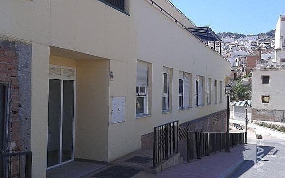 Casabermeja (Casabermeja, Málaga)