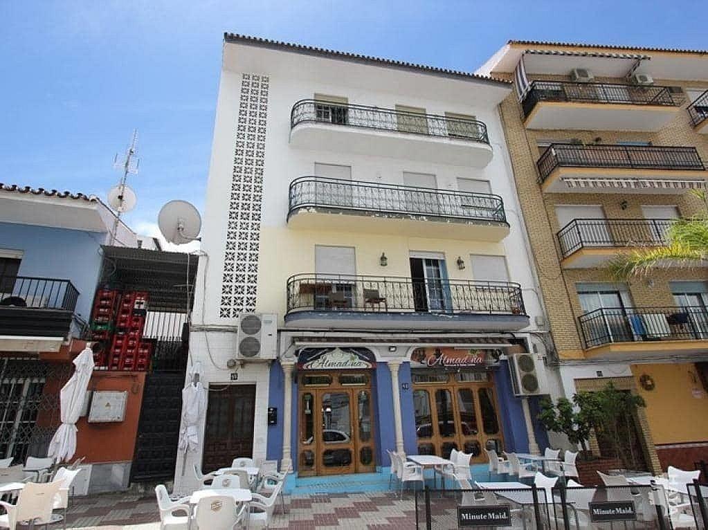 Alhaurín el Grande (Alhaurín el Grande, Málaga)
