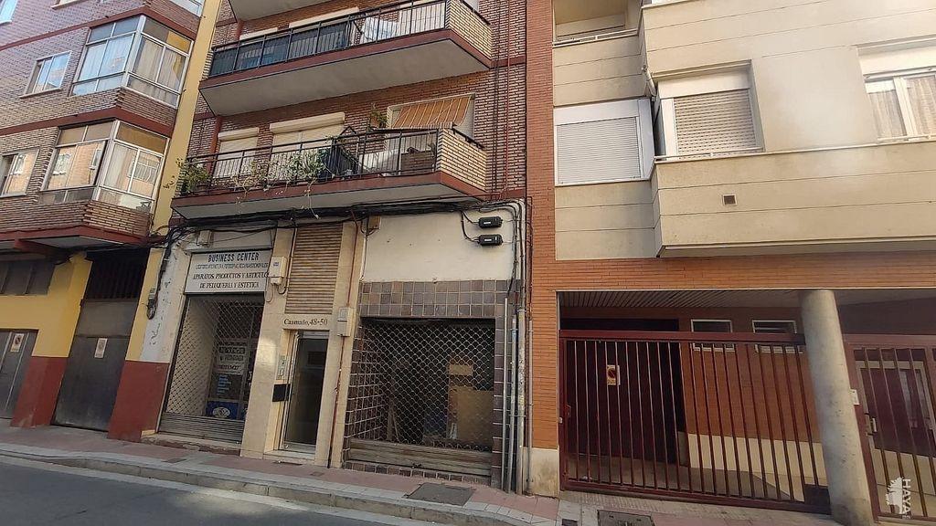 Barrio de las Delicias, Delicias en Valladolid (Valoria la Buena, Valladolid)