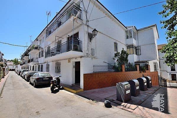 Manuel Cabrera, Arriate es un municipio de la comarca de la Serranía de Rond, Arriate (Arriate, Málaga)