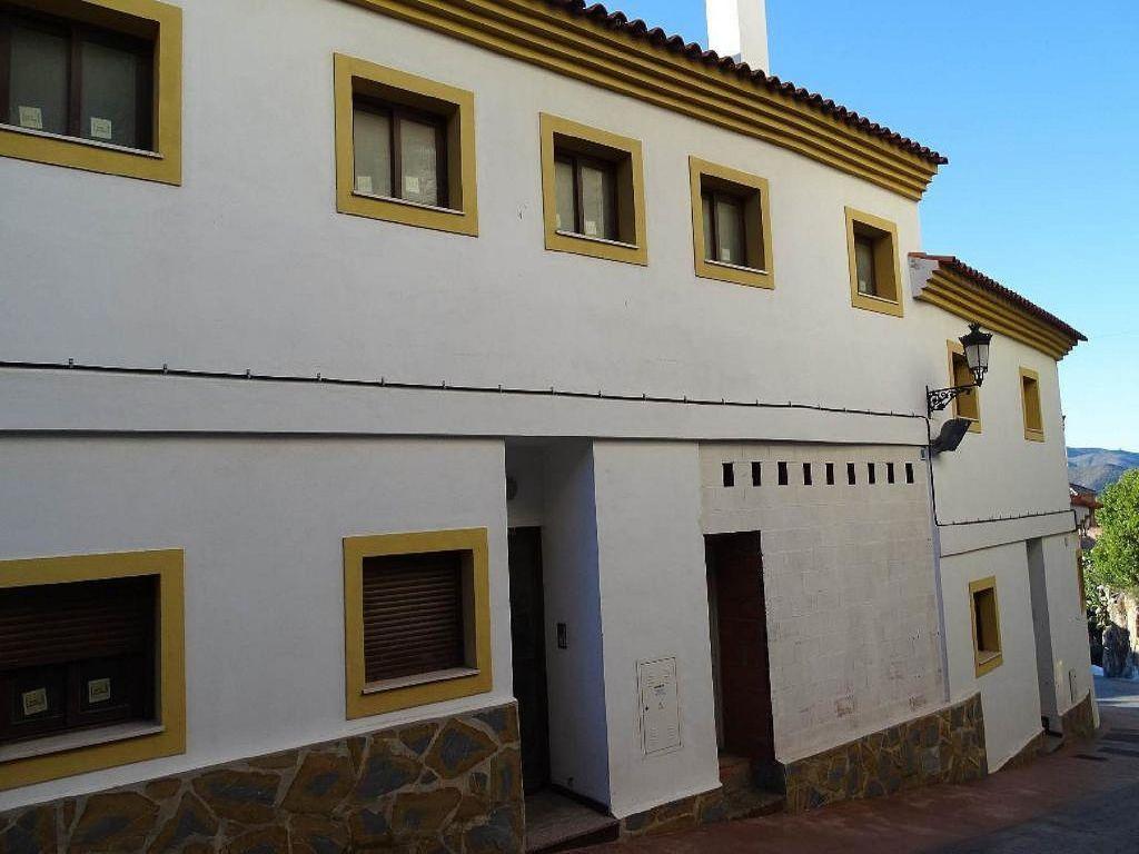 Comares (Comares, Málaga)