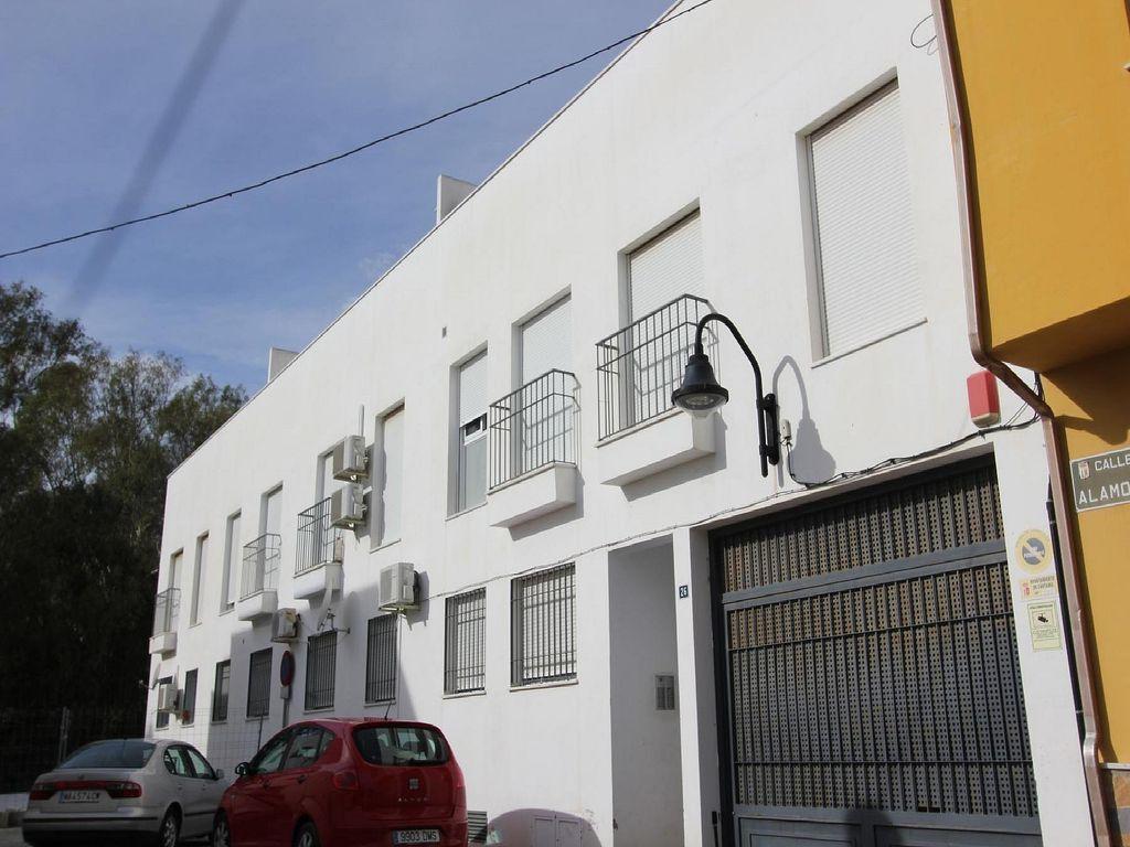 Cártama (Cártama, Málaga)