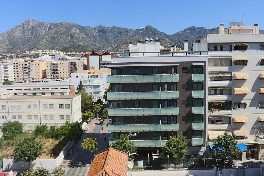 Marbella Centro, Casco Antiguo en Marbella Centro en Marbella (Mijas, Málaga)