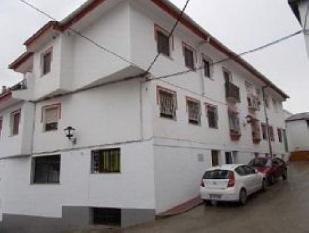 Benaoján (Benaoján, Málaga)