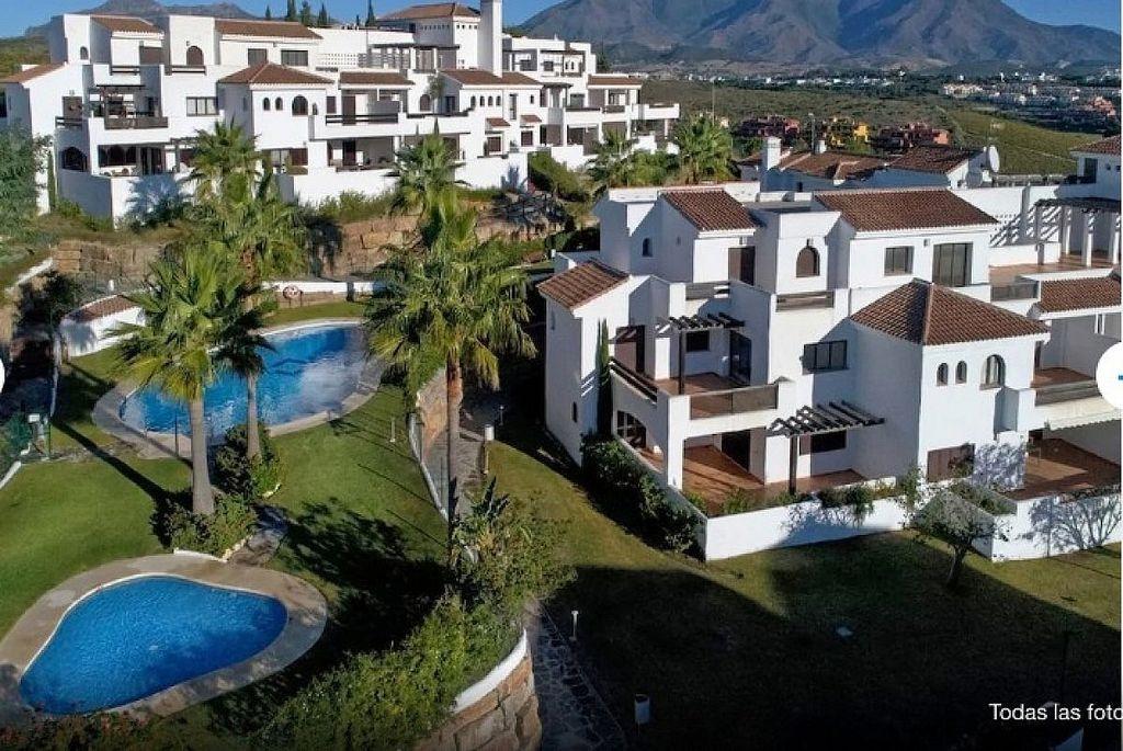 Casares costa, Casares (Casares, Málaga)