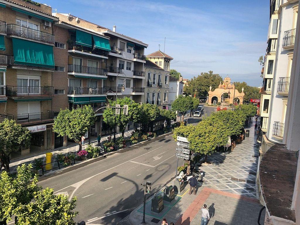 Centro, Centro en Antequera (Antequera, Málaga)