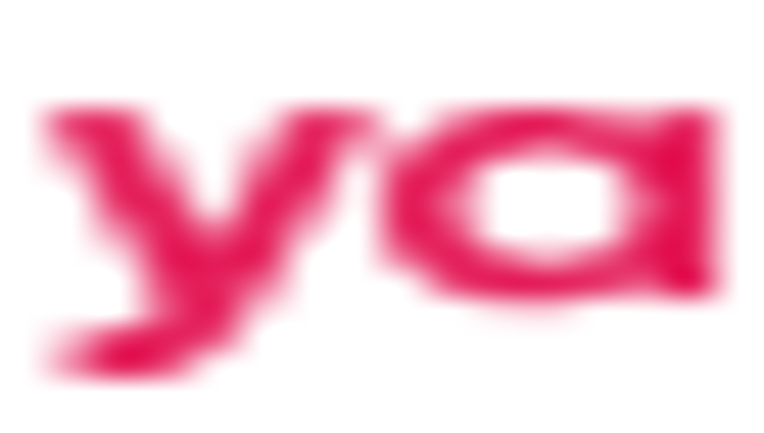 Tordesillas (Tordesillas, Valladolid)