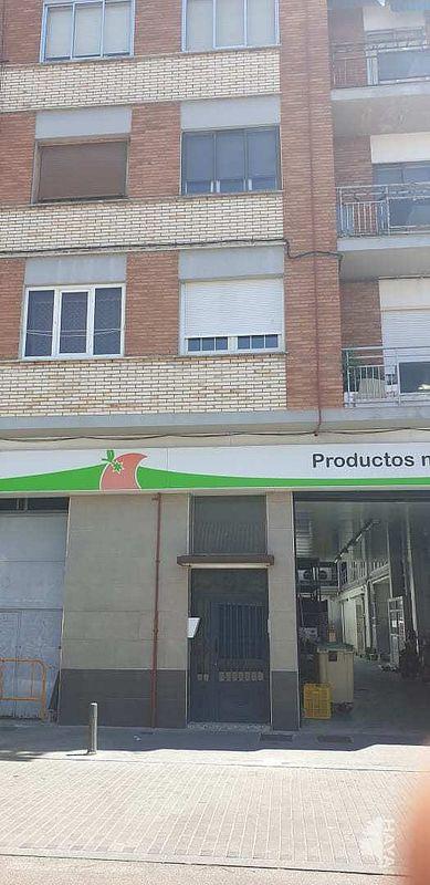Íscar (Íscar, Valladolid)