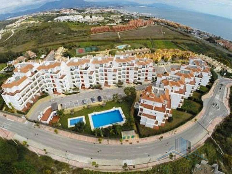 manilva estepona, Manilva (Manilva, Málaga)