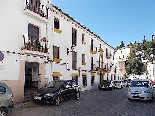 Ronda (Ronda, Málaga)