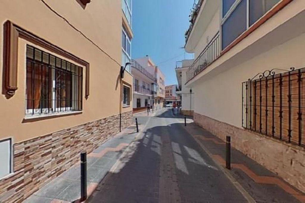 Mijas pueblo en Mijas (Fuente de Piedra, Málaga)
