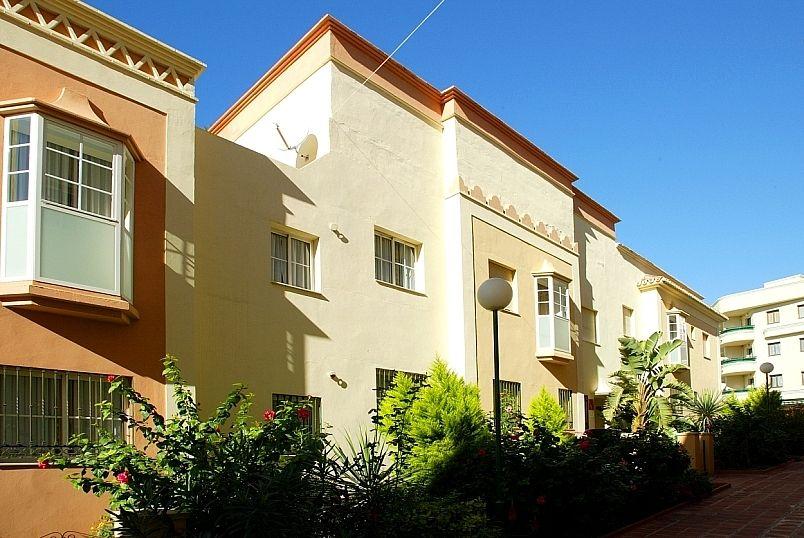 Nerja Medina, Chaparil - Torrecilla en Nerja (Nerja, Málaga)