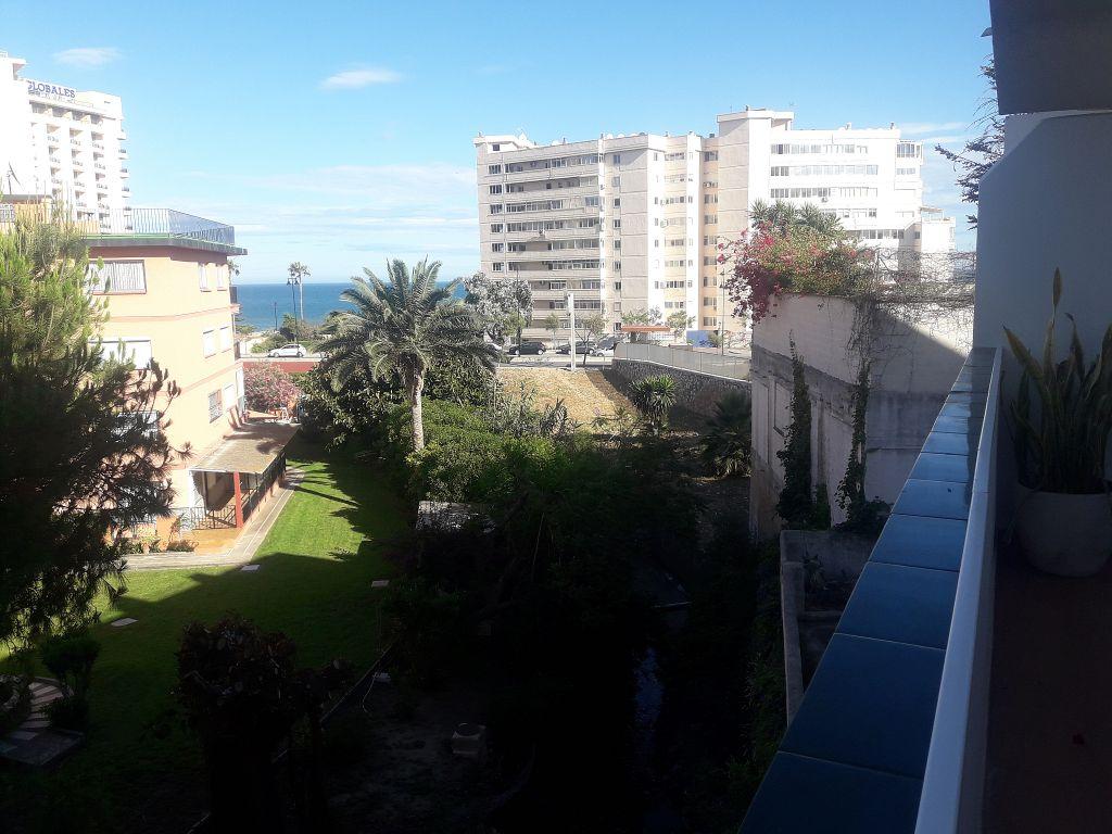 Torreblanca bajs, Torreblanca del Sol en Fuengirola (Fuengirola, Málaga)