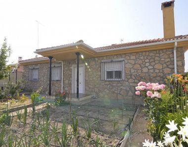 Casas En Villagonzalo De Tormes Yaencontre