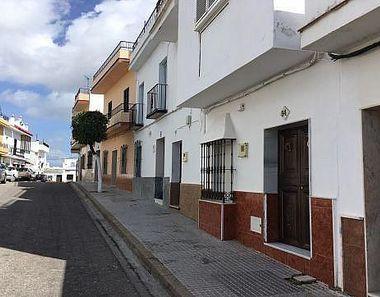 Chalets en Puerto Serrano - yaencontre