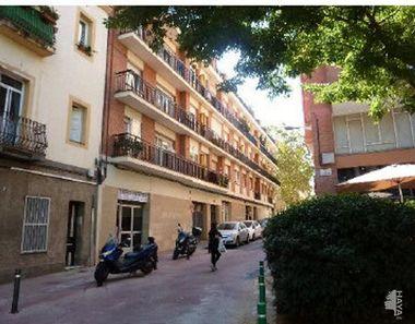 Pisos Baratos En Barcelona Yaencontre