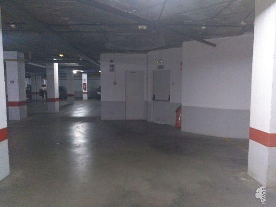 Garajes De Segunda Mano En Sevilla Yaencontre